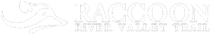 Raccoon River Valley Trail Logo